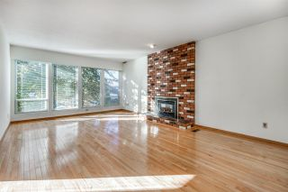 Photo 17: 12040 188A Street in Pitt Meadows: Central Meadows House for sale : MLS®# R2517684