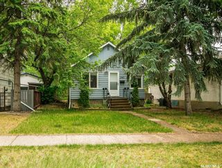 Photo 2: 1947 COY Avenue in Saskatoon: Exhibition Residential for sale : MLS®# SK776814
