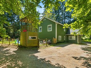 Photo 21: 2419 E Island Hwy in : PQ Nanoose House for sale (Parksville/Qualicum)  : MLS®# 876514