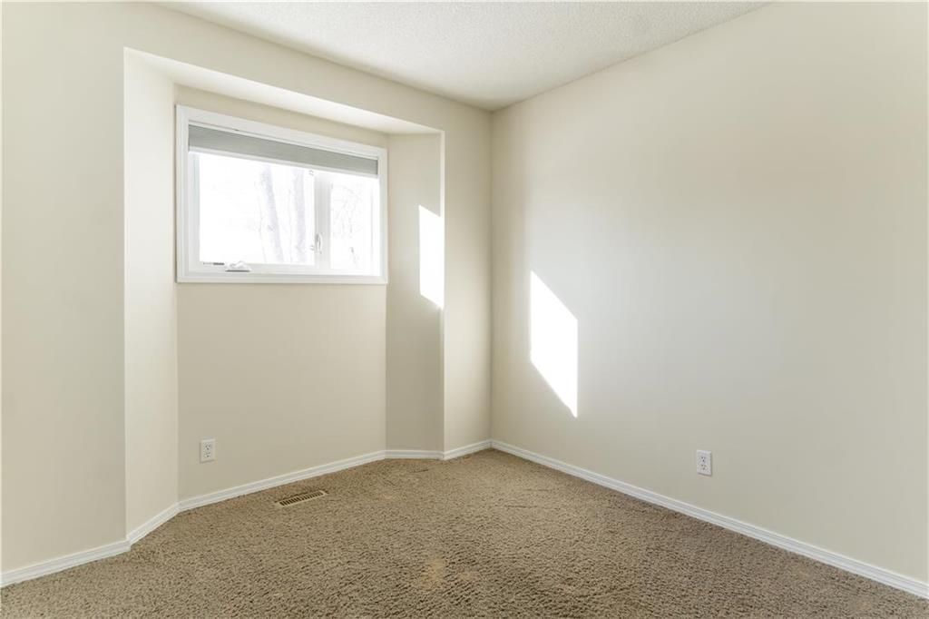 Photo 14: Photos: 114 Laurent Drive in Winnipeg: Richmond Lakes Residential for sale (1Q)  : MLS®# 202002780