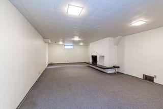 Photo 44: 12908 66 Avenue in Edmonton: Zone 15 House for sale : MLS®# E4239987