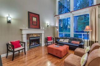 Photo 4: 142 DOGWOOD Drive: Anmore House for sale (Port Moody)  : MLS®# R2072887