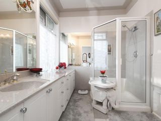 Photo 13: 4 2525 Oakville Ave in : Si Sidney South-East Condo for sale (Sidney)  : MLS®# 866950