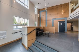 """Photo 2: 419 13228 OLD YALE Road in Surrey: Whalley Condo for sale in """"CONNECT"""" (North Surrey)  : MLS®# R2482486"""