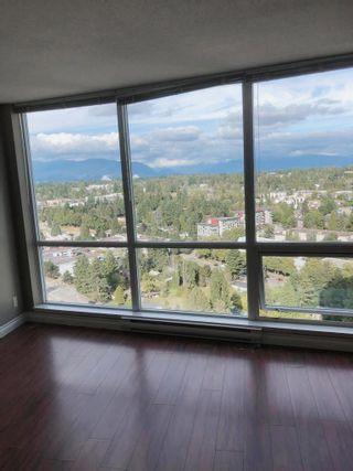 Photo 14: 2806 13618 100 Avenue in Surrey: Whalley Condo for sale (North Surrey)  : MLS®# R2617090