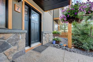 Photo 32: 7 511 6 Avenue: Canmore Row/Townhouse for sale : MLS®# A1089098