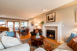 Photo 7: 15539 SEMIAHMOO AVENUE: White Rock House for sale (South Surrey White Rock)  : MLS®# R2554599
