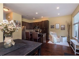 """Photo 23: 22 6956 193 Street in Surrey: Clayton Townhouse for sale in """"EDGE"""" (Cloverdale)  : MLS®# R2529563"""