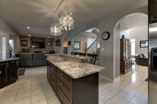Photo 18: 9206 150 Street in Edmonton: Zone 22 House for sale : MLS®# E4227336