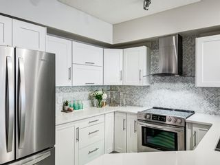 Photo 24: 213 838 19 Avenue SW in Calgary: Lower Mount Royal Apartment for sale : MLS®# A1114629