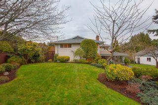 Photo 35: 2174 Wenman Dr in : SE Gordon Head House for sale (Saanich East)  : MLS®# 863789