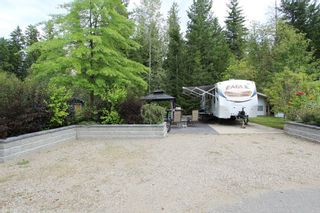 Photo 9: 173 3980 Squilax Anglemont Road in Scotch Creek: Land Only for sale : MLS®# 10070489
