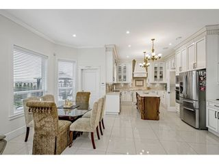 Photo 11: 3680 NO. 6 Road in Richmond: East Richmond House for sale : MLS®# R2556068
