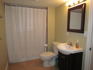 Photo 20: 36024 AUGUSTON PKY SOUTH in ABBOTSFORD: Abbotsford East House for rent (Abbotsford)