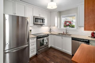 Photo 6: 7 1019 North Park St in : Vi Central Park Row/Townhouse for sale (Victoria)  : MLS®# 871444