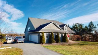 Photo 2: 148 Capri Drive in West Porters Lake: 31-Lawrencetown, Lake Echo, Porters Lake Residential for sale (Halifax-Dartmouth)  : MLS®# 202025803
