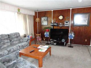 """Photo 6: 4041 CHURCHILL Road in Prince George: Edgewood Terrace House for sale in """"EDGEWOOD TERRACE"""" (PG City North (Zone 73))  : MLS®# N217457"""