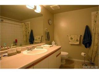 Photo 8:  in VICTORIA: Vi Fernwood Condo for sale (Victoria)  : MLS®# 438901