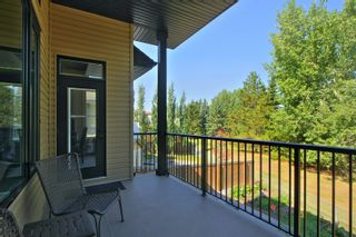 Photo 18: 38 LINKSVIEW Drive: Spruce Grove House for sale : MLS®# E4260553