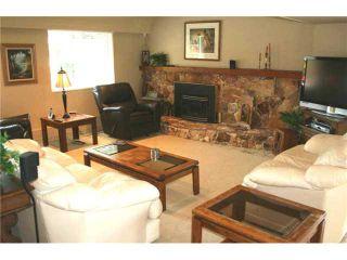 "Photo 8: 5175 10A AV in Tsawwassen: Tsawwassen Central House for sale in ""CLIFF DRIVE"" : MLS®# V889215"