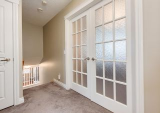 Photo 31: 848 Coach Side Crescent SW in Calgary: Coach Hill Detached for sale : MLS®# A1082611