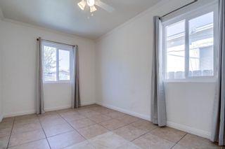 Photo 10: SAN DIEGO Property for sale: 3266 J St