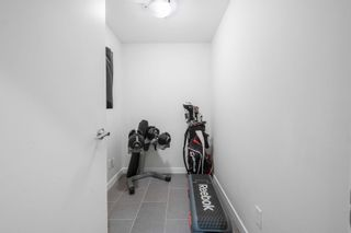 Photo 21: 306 688 ABBOTT STREET in Vancouver: Downtown VW Condo for sale (Vancouver West)  : MLS®# R2602237