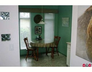 """Photo 6: 209 32075 GEORGE FERGUSON Way in Abbotsford: Abbotsford West Condo for sale in """"ARBOUR COURT"""" : MLS®# F2918344"""