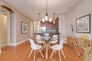 Photo 14: 34 Cougar Ridge Landing SW in Calgary: Cougar Ridge Row/Townhouse for sale : MLS®# A1075174
