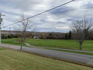 Photo 23: 33 Fairway Drive in Abercrombie: 108-Rural Pictou County Residential for sale (Northern Region)  : MLS®# 202023683