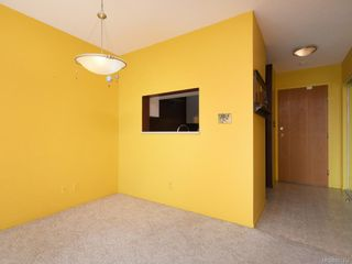 Photo 6: 610 835 View St in : Vi Downtown Condo for sale (Victoria)  : MLS®# 857454