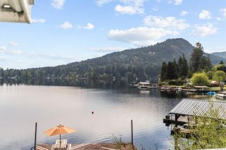 Photo 17: 2175 Angus Rd in : ML Shawnigan House for sale (Malahat & Area)  : MLS®# 875234