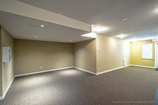 """Photo 15: 211 2373 ATKINS Avenue in Port Coquitlam: Central Pt Coquitlam Condo for sale in """"CARMANDY"""" : MLS®# R2613628"""
