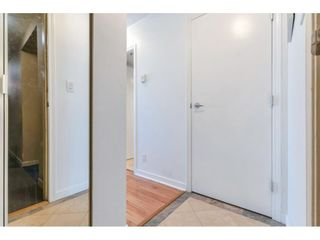 """Photo 3: 707 1367 ALBERNI Street in Vancouver: West End VW Condo for sale in """"The Lions"""" (Vancouver West)  : MLS®# R2581582"""