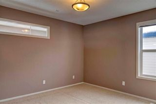 Photo 13: 123 COPPERSTONE Gardens SE in Calgary: Copperfield House for sale : MLS®# C4168083