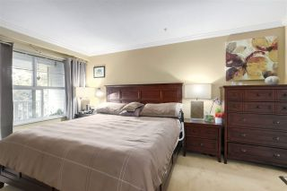 """Photo 9: 311 960 LYNN VALLEY Road in North Vancouver: Lynn Valley Condo for sale in """"BALMORAL HOUSE"""" : MLS®# R2432064"""