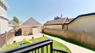 Photo 35: 5954 128A Street in Surrey: Panorama Ridge House for sale : MLS®# R2586471