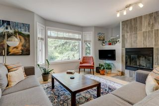 Photo 3: 1604 16 Street SW in Calgary: Sunalta Row/Townhouse for sale : MLS®# A1120608