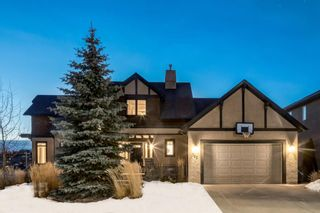 Photo 2: 195 Sienna Park Drive SW in Calgary: Signal Hill Detached for sale : MLS®# A1061914