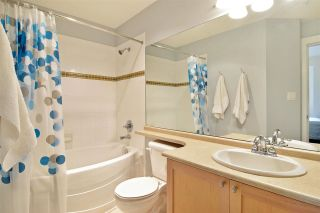 """Photo 13: 207 2280 WESBROOK Mall in Vancouver: University VW Condo for sale in """"KEATS HALL"""" (Vancouver West)  : MLS®# R2577434"""