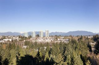 "Photo 21: 2004 6823 STATION HILL Drive in Burnaby: South Slope Condo for sale in ""BELVEDERE"" (Burnaby South)  : MLS®# R2536445"