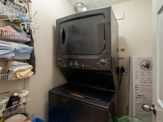Photo 9: 209 321 McKinstry Rd in : Du West Duncan Condo for sale (Duncan)  : MLS®# 869248