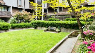 Photo 4: 4 385 GINGER DRIVE in New Westminster: Fraserview NW Condo for sale : MLS®# R2464824