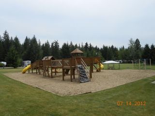 Photo 12: 3980 Squilax Anglemont Road # 132 in Scotch Creek: Recreational for sale : MLS®# 10059392