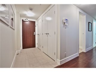 Photo 15: # 803 888 HOMER ST in Vancouver: Downtown VW Condo for sale (Vancouver West)  : MLS®# V1092886