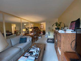 """Photo 5: 105 2255 W 5TH Avenue in Vancouver: Kitsilano Condo for sale in """"VILLA FIORITA"""" (Vancouver West)  : MLS®# R2612045"""