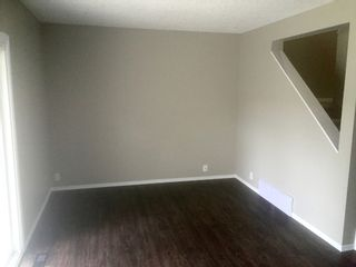 Photo 6: Close to all amenities: Edmonton Townhouse for sale : MLS®# E4029375