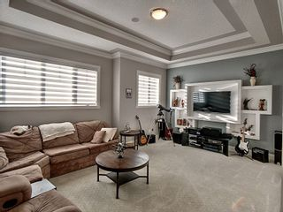 Photo 17: 3668 HUMMINGBIRD Way in Edmonton: Zone 59 House for sale : MLS®# E4262451