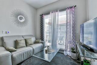 """Photo 8: 602 5311 CEDARBRIDGE Way in Richmond: Brighouse Condo for sale in """"RIVA"""" : MLS®# R2275626"""