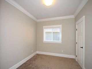 "Photo 17: 23623 BRYANT Drive in Maple Ridge: Silver Valley House for sale in ""ROCKRIDGE"" : MLS®# V1121727"